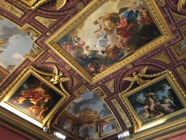 Museo et Galleria Borghese